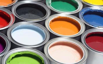 Titanium concentrate prices fell, titanium dioxide prices will